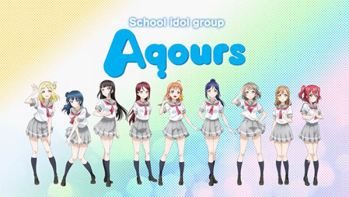 Love-Live!-Sunshine!!---Anime-Trailer