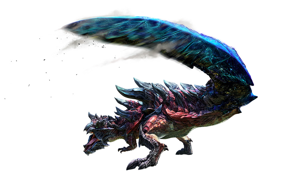 Monster-Hunter-Generations-Glavenus