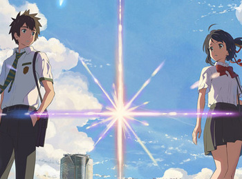 New-Visual-&-Images-Revealed-for-Makoto-Shinkais-Kimi-no-Na-wa.