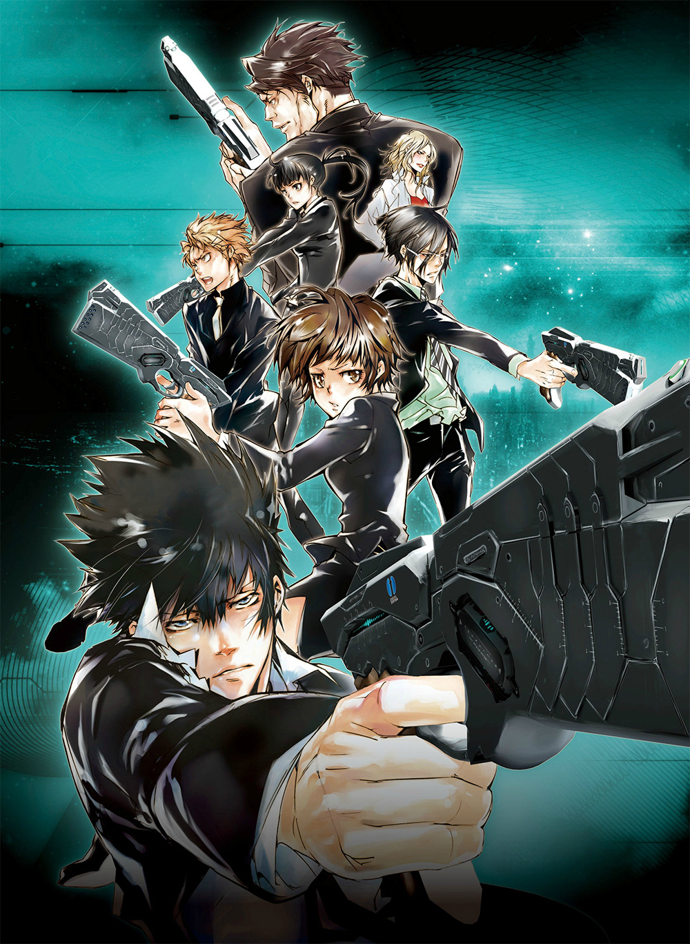 Psycho-Pass-Anime-Visual