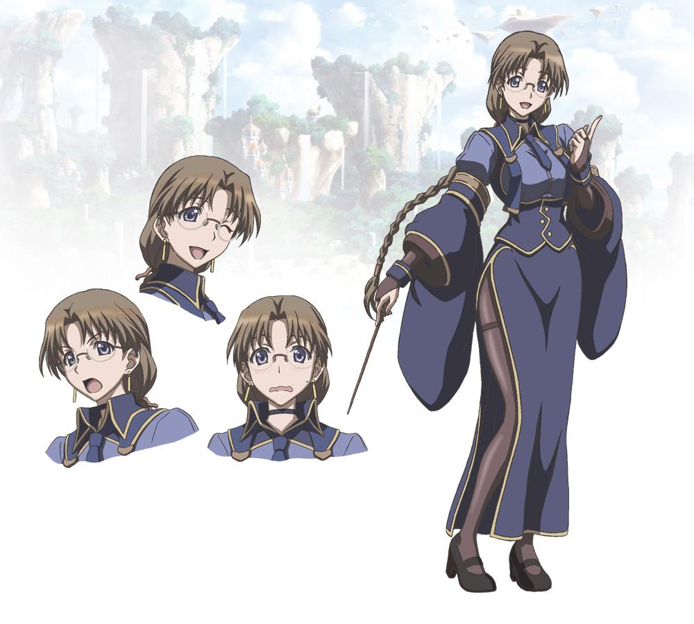 Shingeki-no-Bahamut-Manaria-Friends-Character-Designs-Miranda