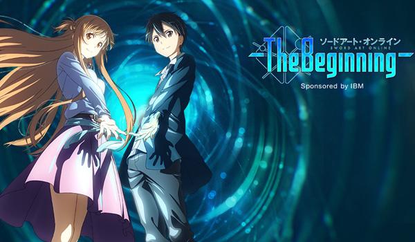 Sword-Art-Online-The-Beginning---Gameplay-Preview