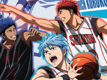 Kuroko's-Basketball-Extra-Game-&-Compilation-Films-Release-Date-&-Visual-Revealed