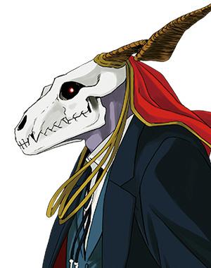 Mahoutsukai-no-Yome-Character-Elias-Ainsworth