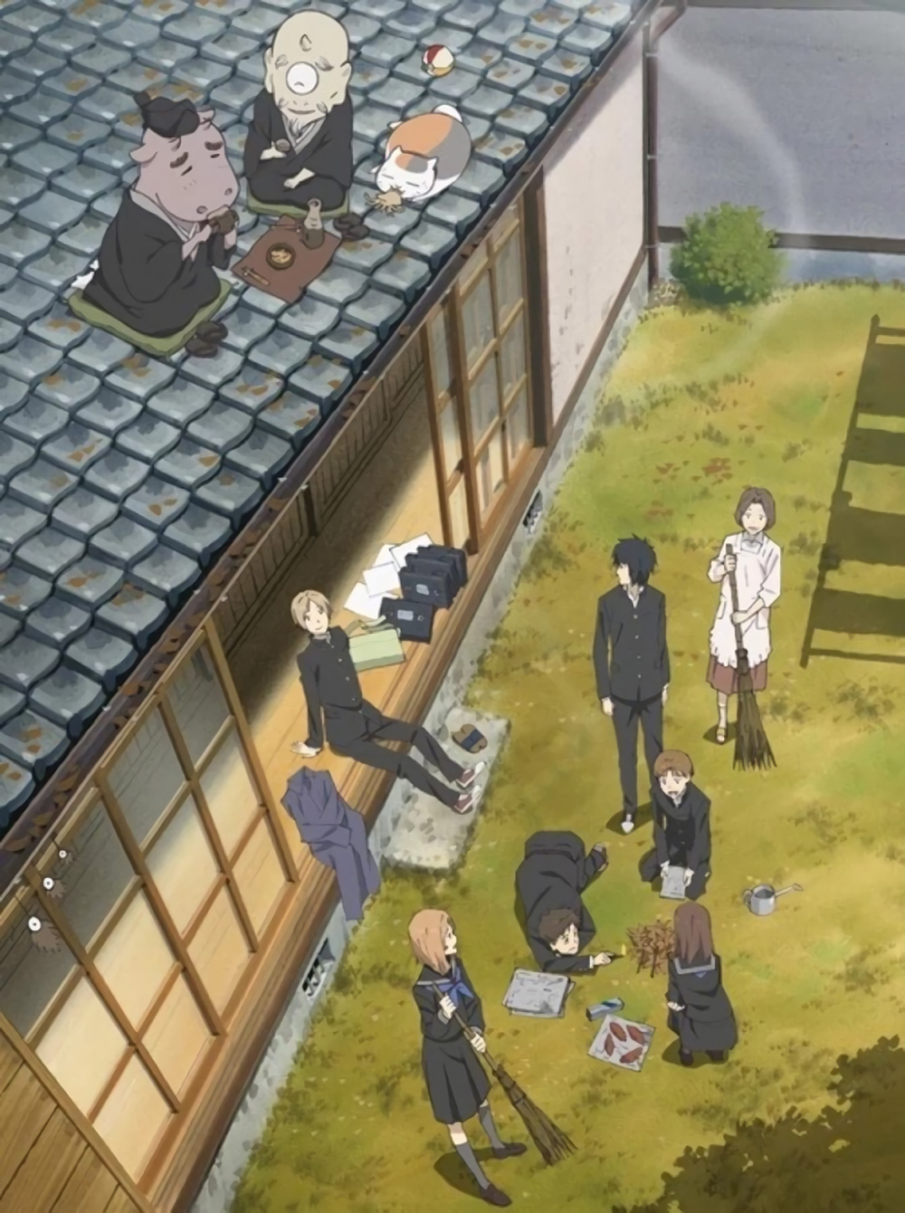 Natsume-Yuujinchou-Anime-Season-4-Visual