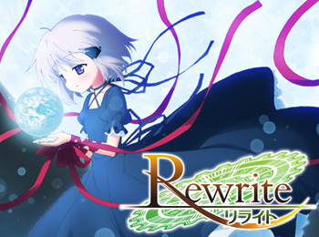 New-Rewrite-Anime-Visual,-Character-Designs-&-Promotional-Video-Revealed