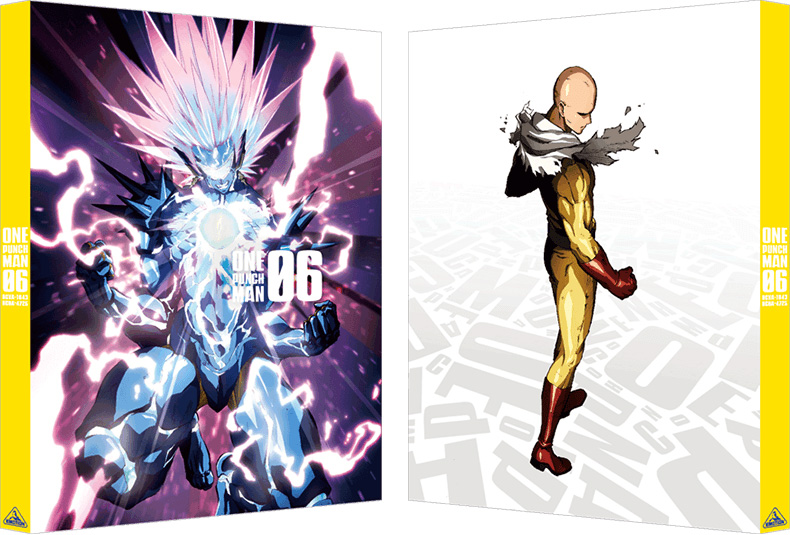 One-Punch-Man-Blu-ray-DVD-Vol-6-Cover