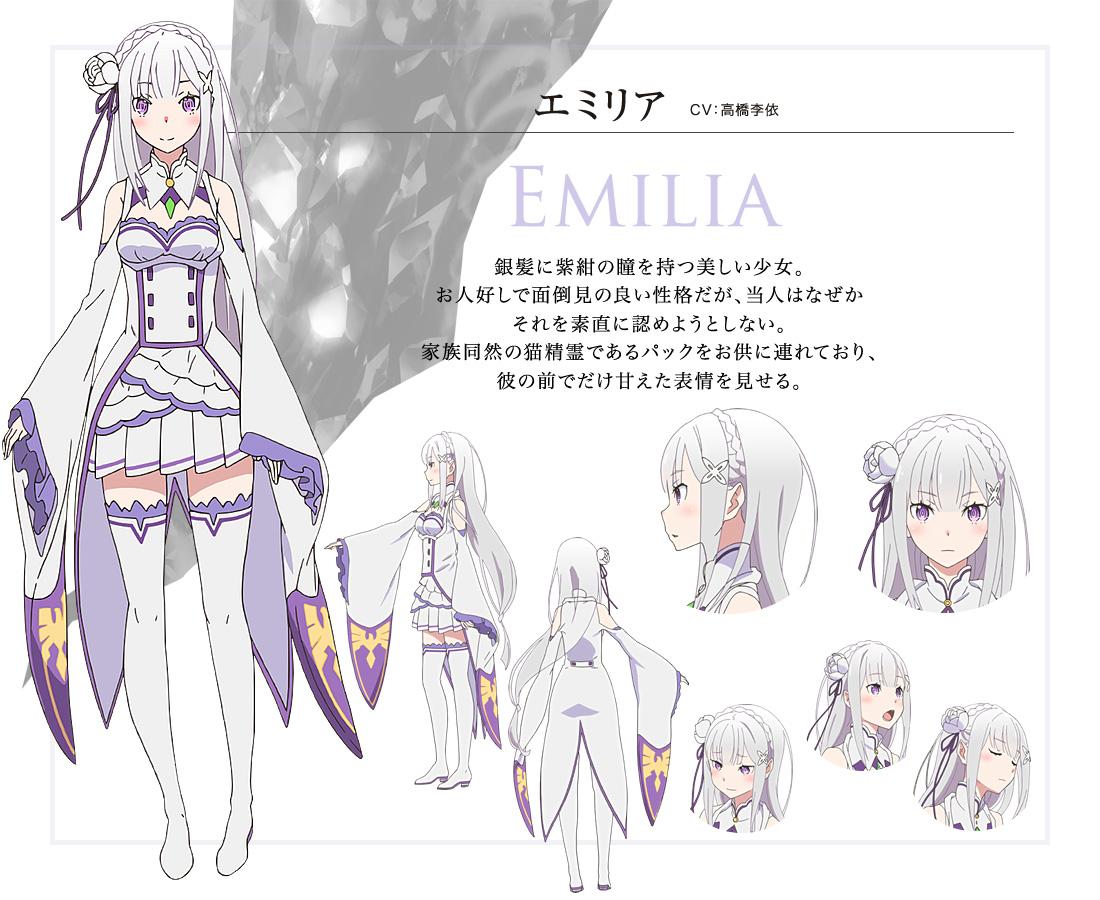 Re-Zero-kara-Hajimeru-Isekai-Seikatsu-Anime-Character-Designs-Emilia