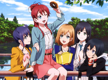 Shirobako-Producers-Talk-about-Possible-Season-2-Ideas