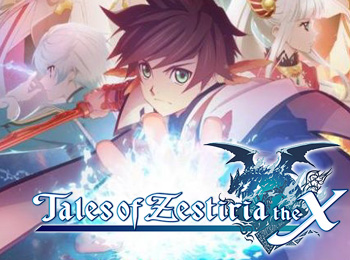 Tales-of-Zestiria-The-X-Anime-Visual,-Cast,-Staff-&-Promotional-Video-Revealed
