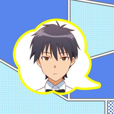 WWW-Working-Anime-Character-Designs-Daisuke-Higashida