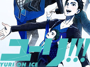 Yuri!!!-On-Ice-Anime-Announced---Original-Ice-Skating-Series