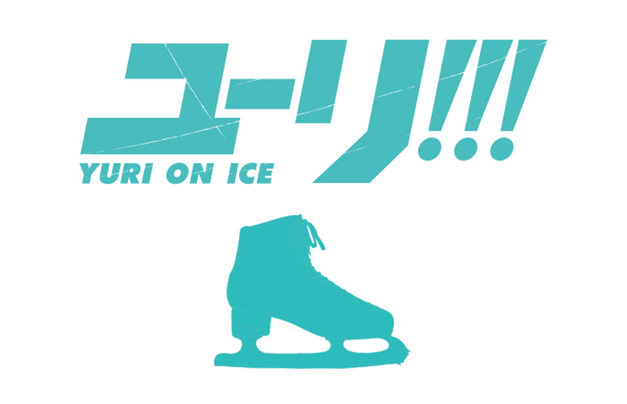 Yuri!!!-On-Ice-Logo