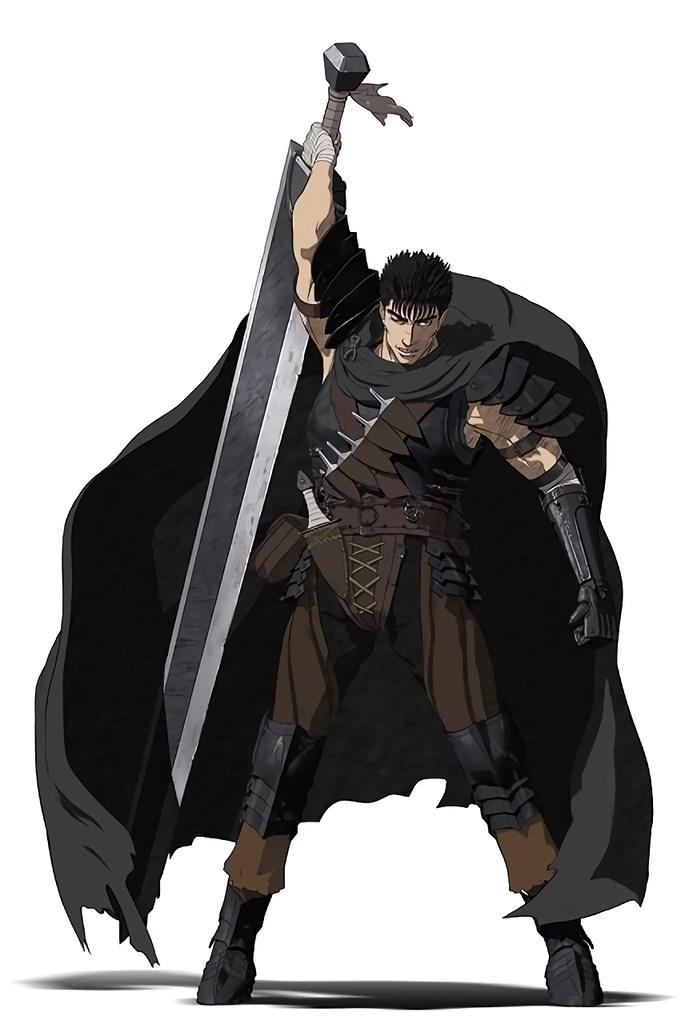 2016-Berserk-Anime-Character-Designs-Guts