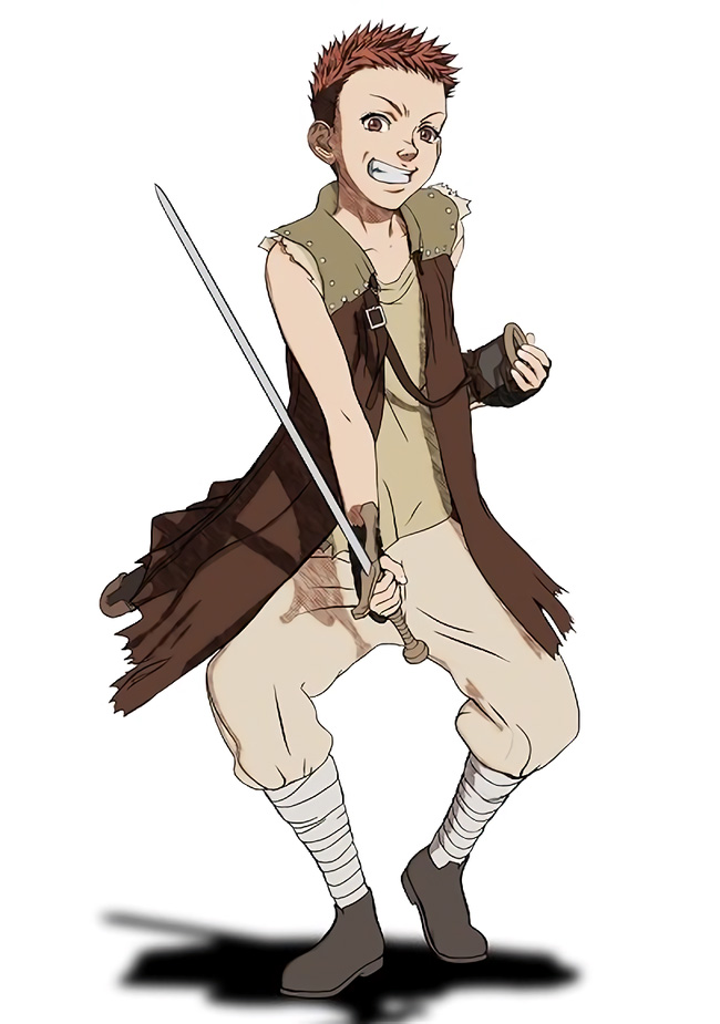 2016-Berserk-Anime-Character-Designs-Isidro