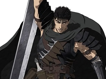 2016-Berserk-Anime-Debuts-July-1st---Character-Designs-Revealed