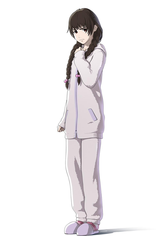 Ajin-Anime-Character-Designs-Eriko-Nagai