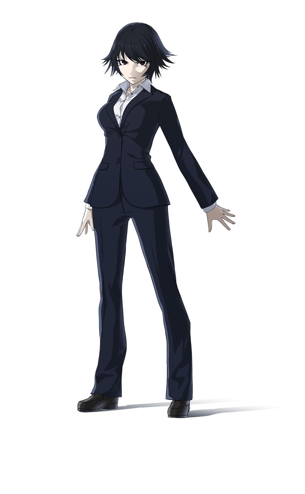 Ajin-Anime-Character-Designs-Izumi-Shimomura