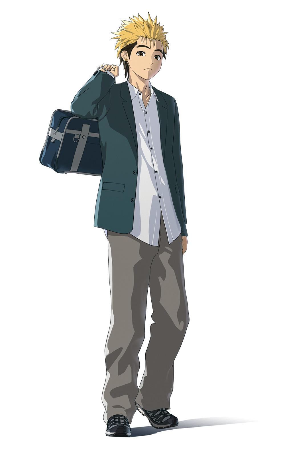 Ajin-Anime-Character-Designs-Kaito
