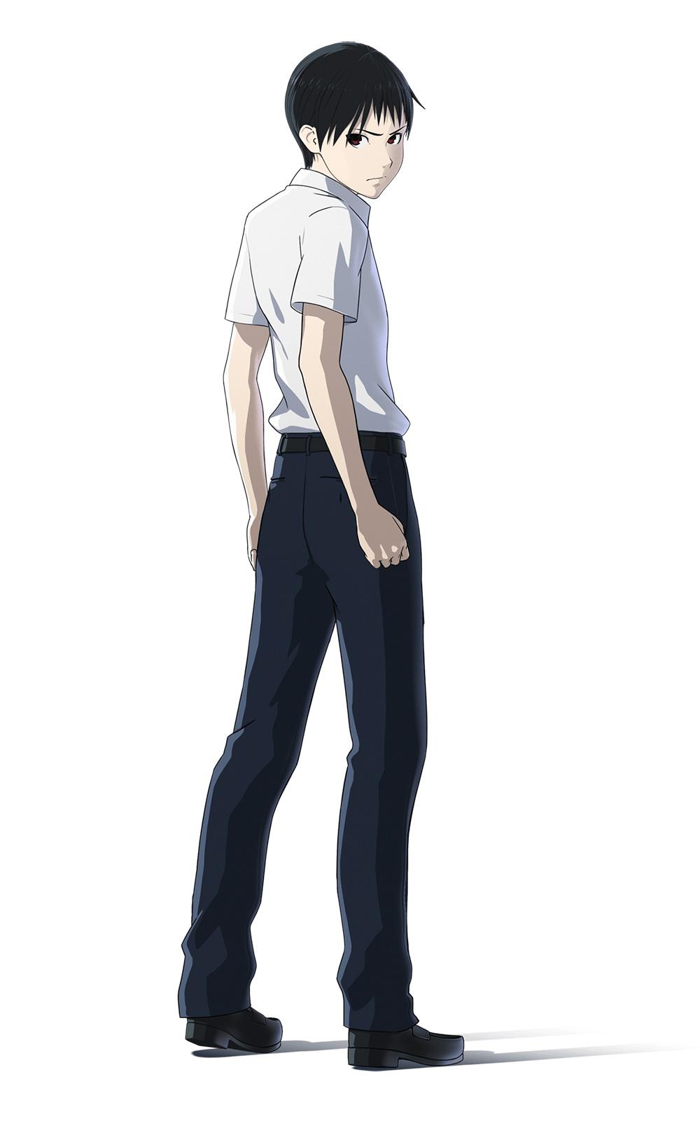 Ajin-Anime-Character-Designs-Kei-Nagai
