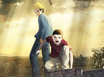 Ajin-TV-Anime-Season-2-Announced-for-October
