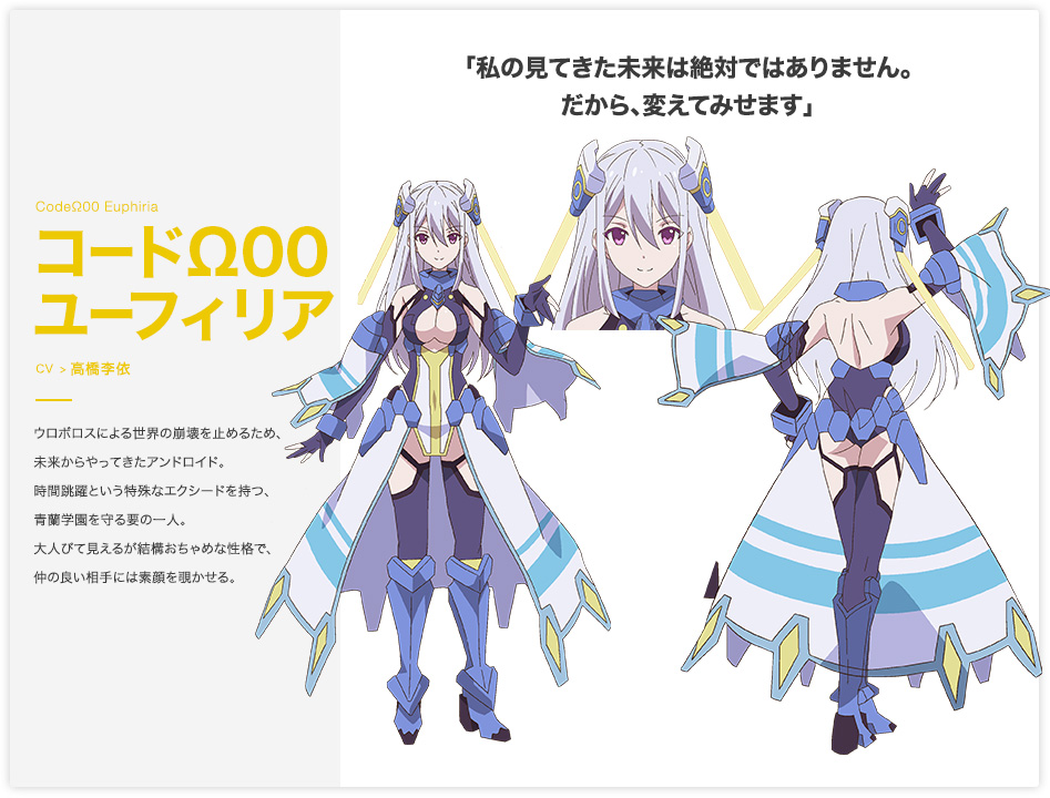 Ange-Vierge-Anime-Updated-Character-Designs-Ω00-Euphoria