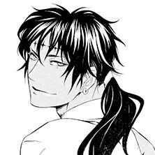 D.Gray-man-Hallow-Character-Design-Tyki-Mikk