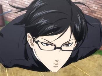 Final Episode of Sakamoto Desu Ga Anime Will Not Air