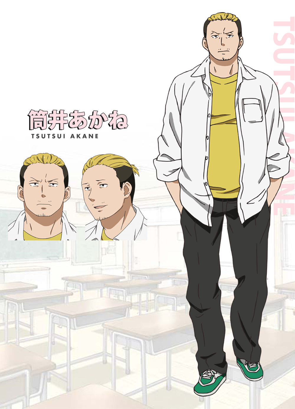 Handa-kun-TV-Anime-Character-Designs-Akane-Tsutsui