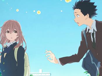 Koe-no-Katachi-Anime-Film-Visual-&-Cast-Revealed