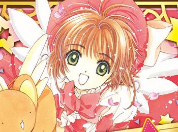 New-Cardcaptor-Sakura-Anime-Announced