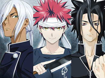 Shokugeki-no-Souma-Season-2-Opening-&-Ending-Themes-Revealed