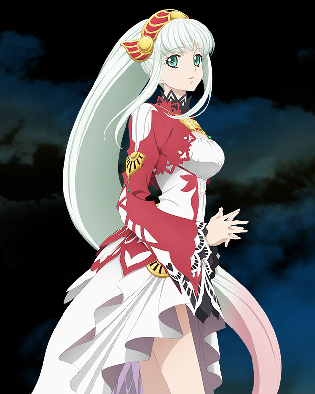 Tales-of-Zestiria-The-X-Updated-Character-Designs-Lailah