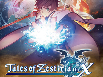 Tales-of-Zestiria-the-X-TV-Anime-Premieres-July-3rd