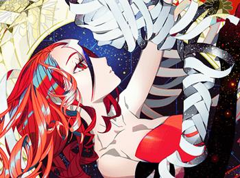 Zaregoto-Anime-Adaptation-Announced