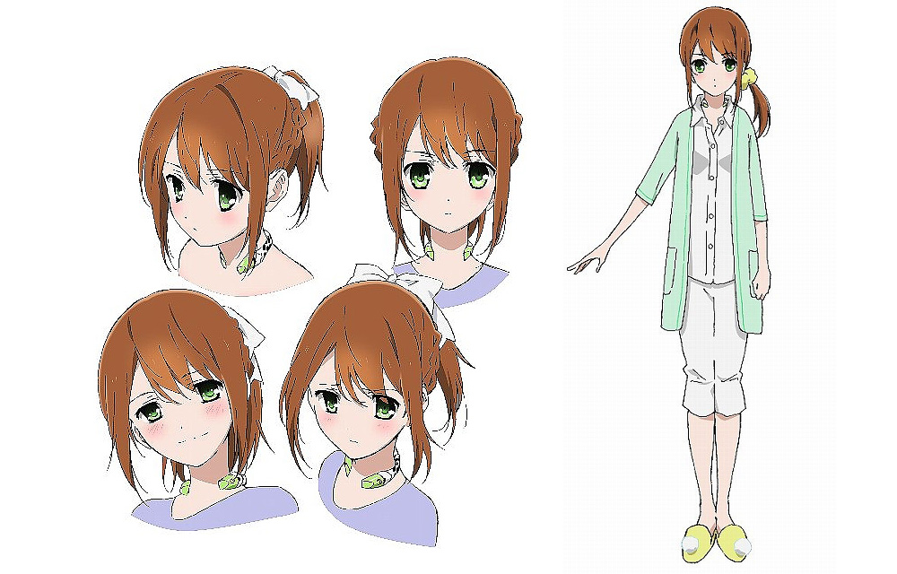Accel-World-Infinite-World-Character-Designs-Risa-Tsukiori