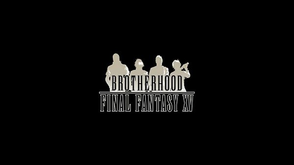 Brotherhood-Final-Fantasy-XV-Anime-–-Episode-2