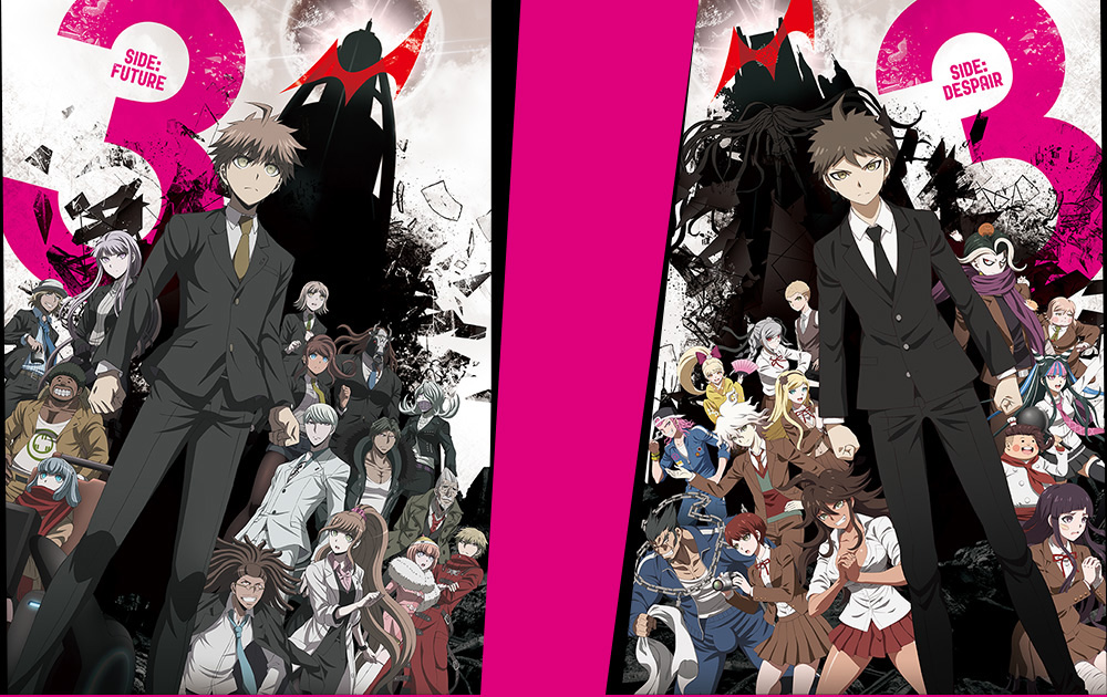 Danganronpa-3-Anime-Visual