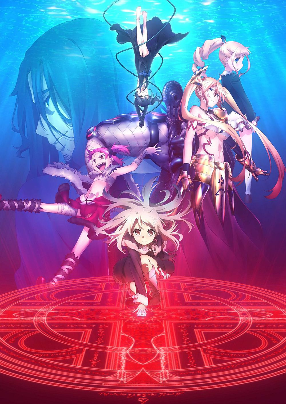 Fate-kaleid-Liner-Prisma-Illya-3rei!!-Anime-Visual-03