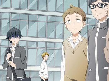 Handa-kun-Anime-Airs-July-8---Cast,-Staff-&-Promotional-Video-Revealed