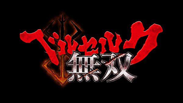 Koei-Tecmos-Berserk---Announcement-Trailer