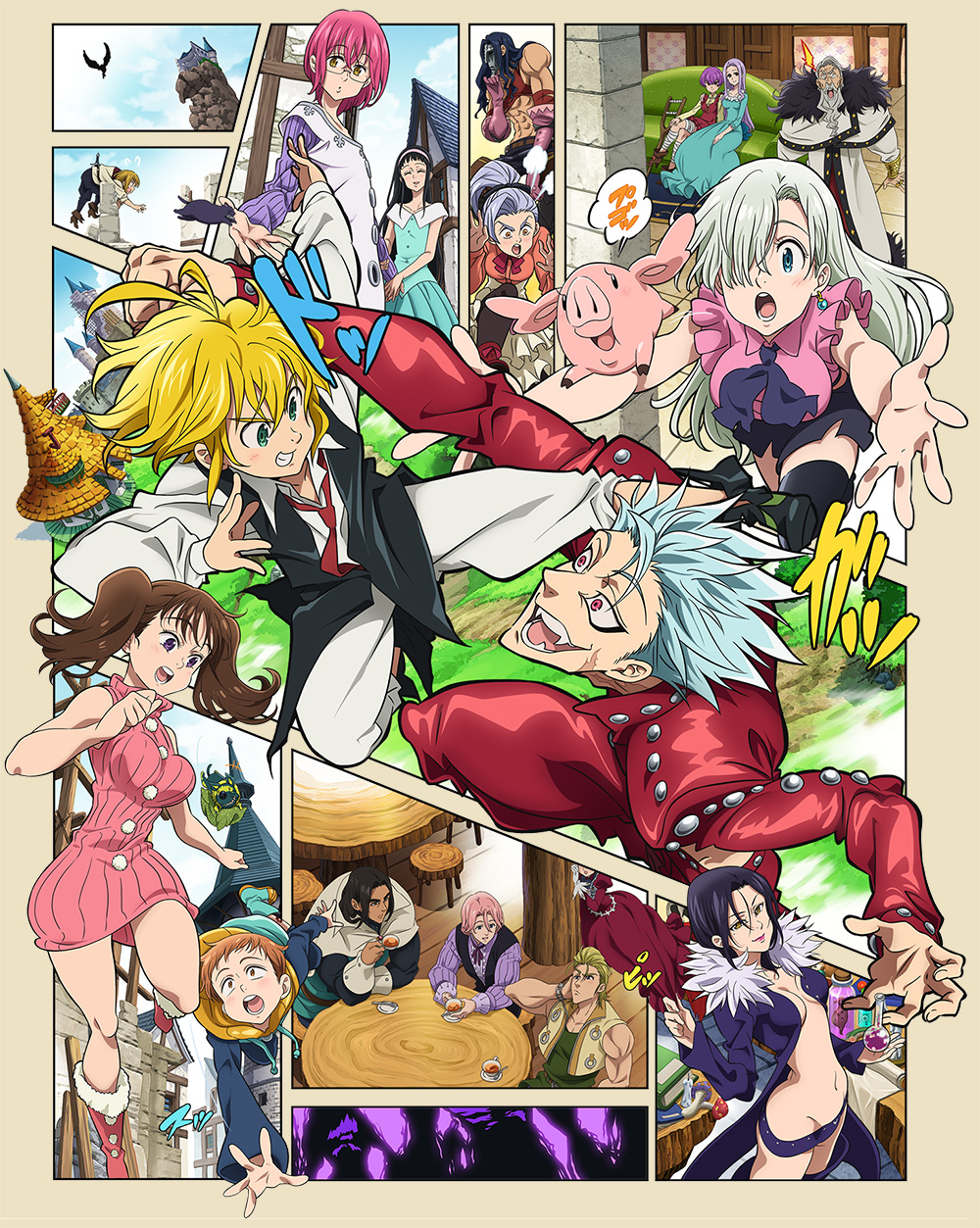 Nanatsu-no-Taizai-Seisen-no-Shirushi-Visual