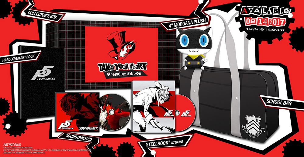 Persona-5-Take-Your-Heart-Edition
