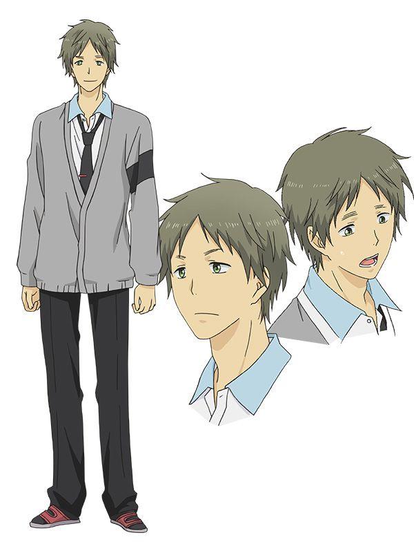 ReLife-Anime-Character-Designs-Nobunaga-Asaji