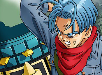 Updated-Dragon-Ball-Super-Future-Trunks-Arc-Visual-Revealed