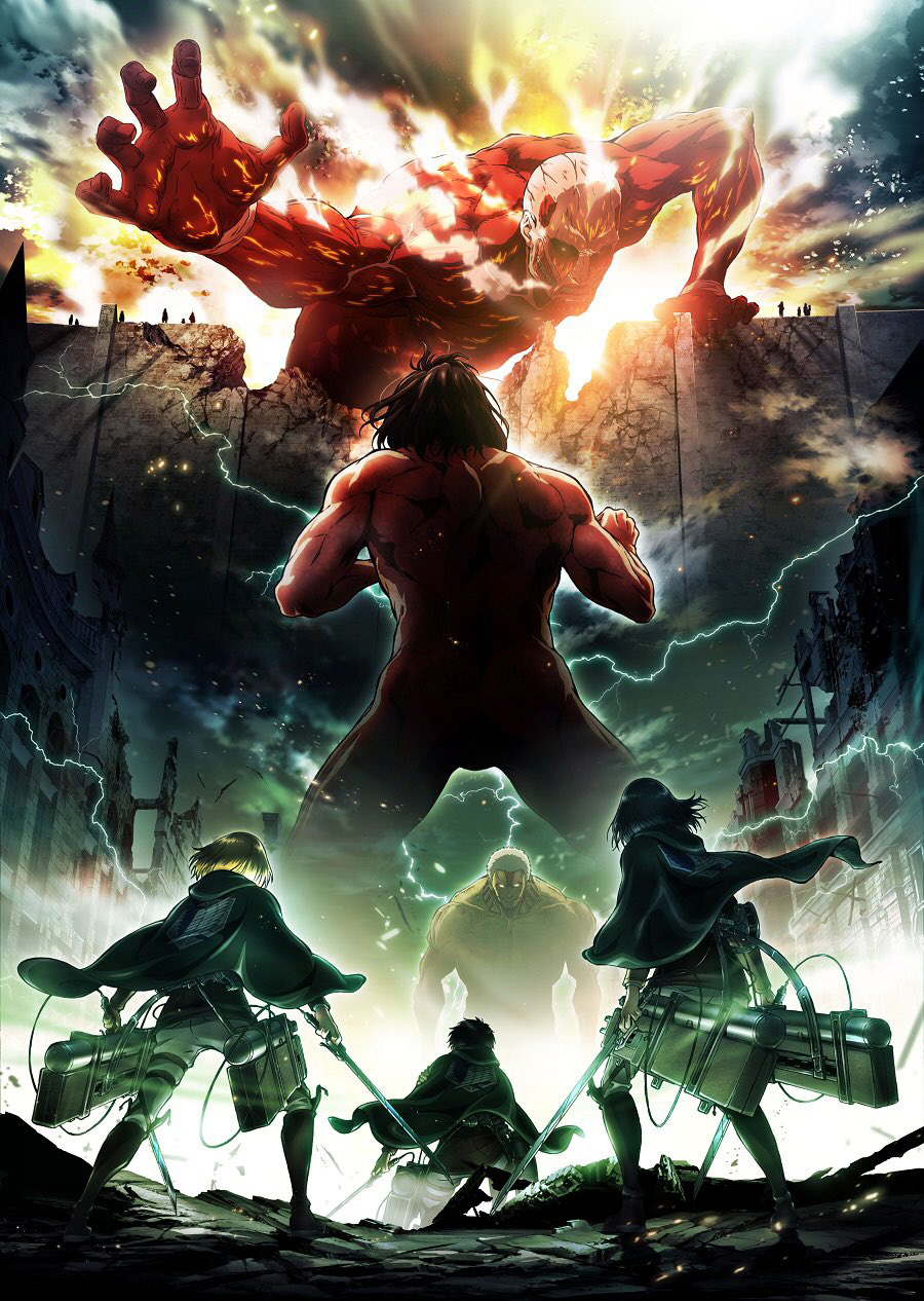 Attack-on-Titan-Season-2-Visual