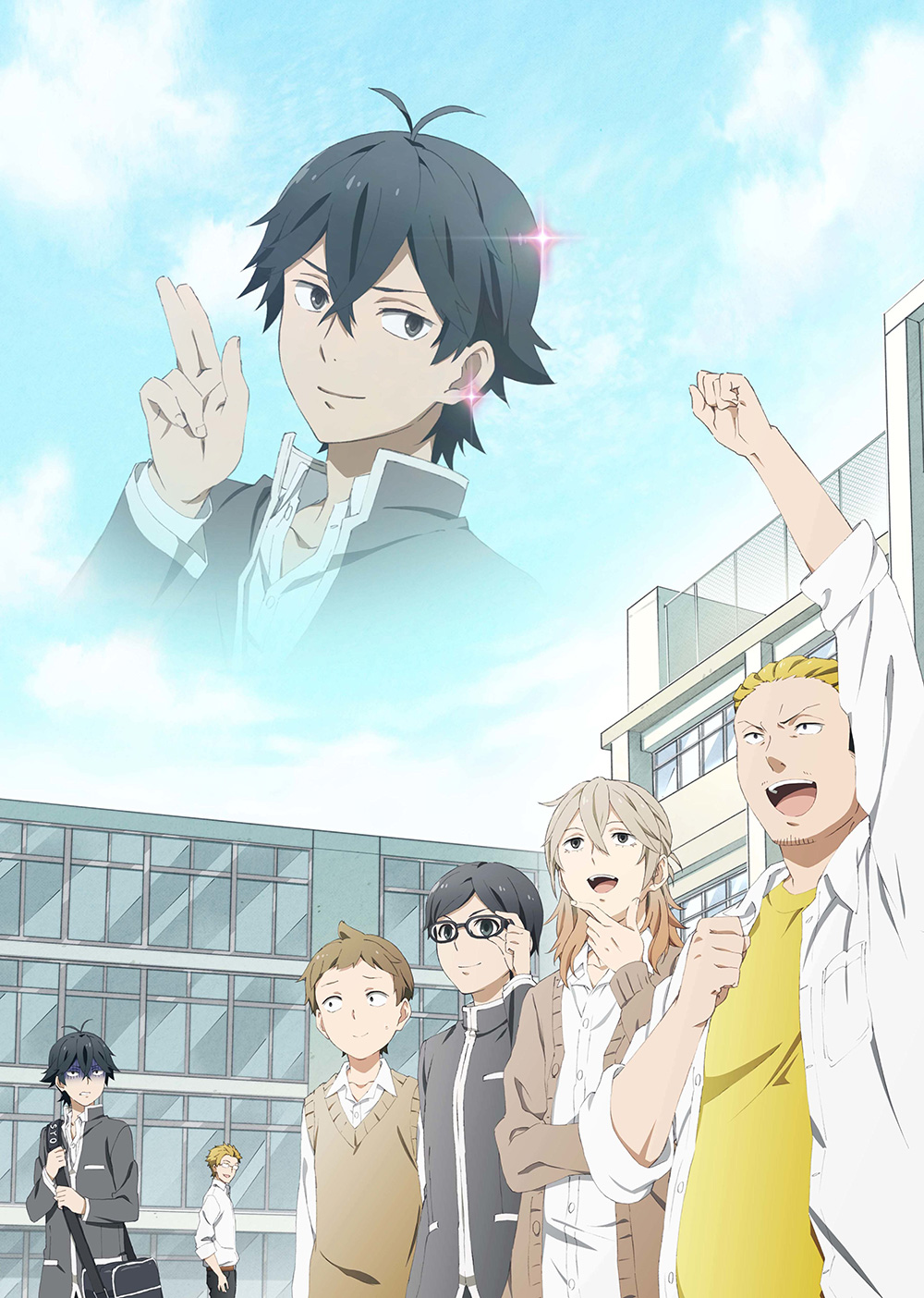 Handa-kun-Anime-Visual-01