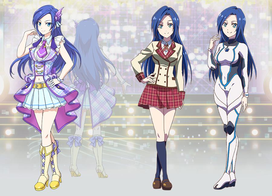 Idol-Memories-Character-Designs-Sena-Hattori