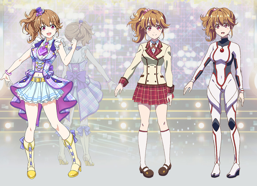 Idol-Memories-Character-Designs-Vivi-Lin
