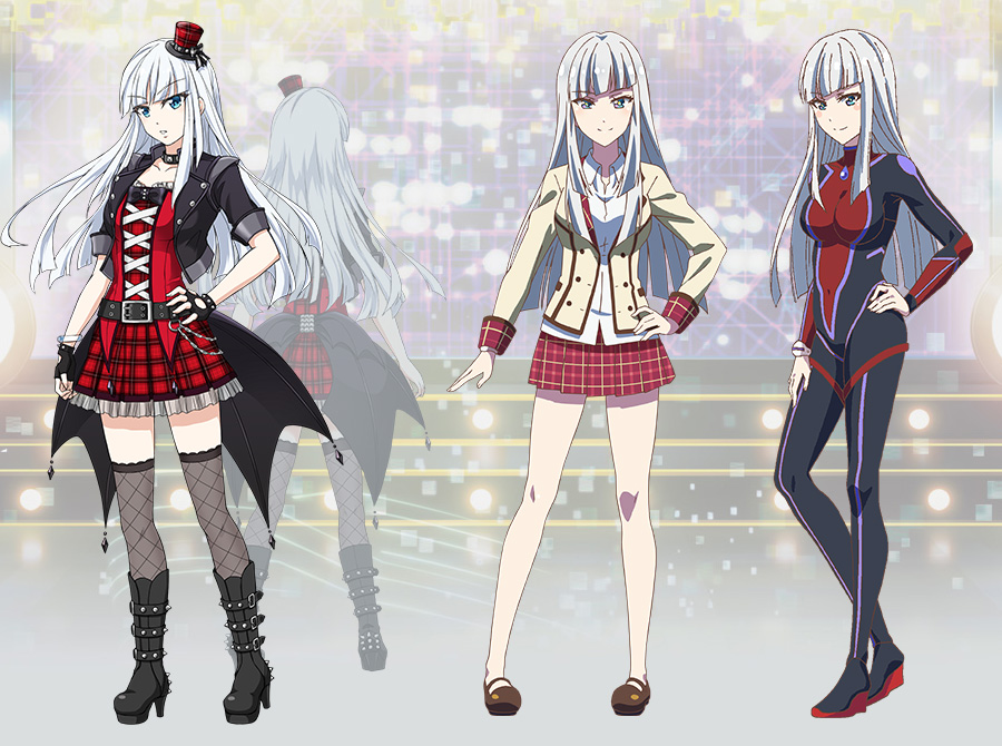 Idol-Memories-Character-Designs-Yucho-La